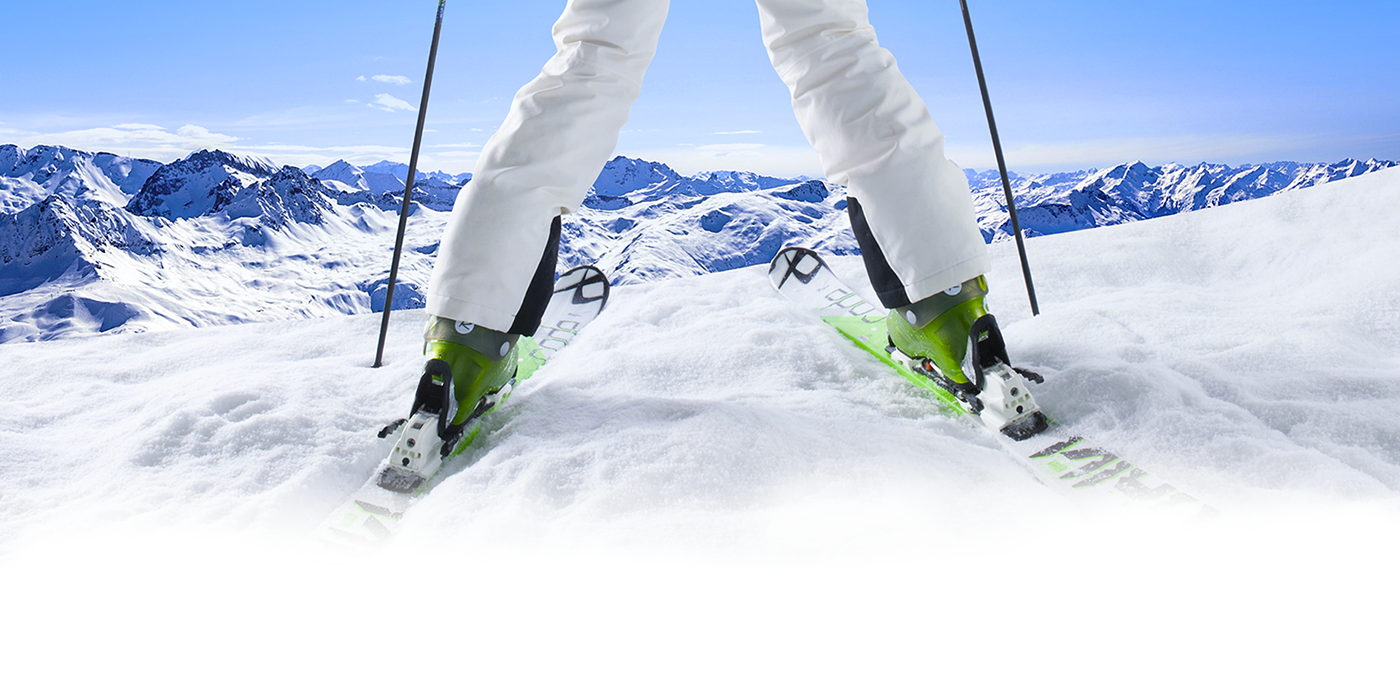 Location Ski De Valloire Accueil Intersport bgvy7Yf6